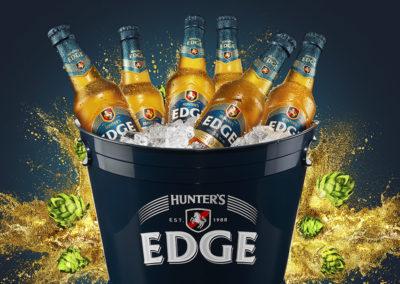 Hunters Edge