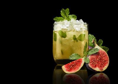 J&B Cocktails